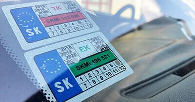autojaro.sk STK a EK