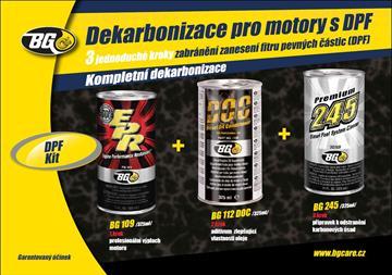 autojaro.sk dekarbonizacia DPF