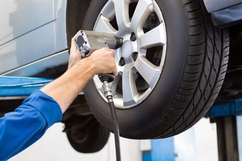 autojaro.sk-pneuservis-kompletne sluzby