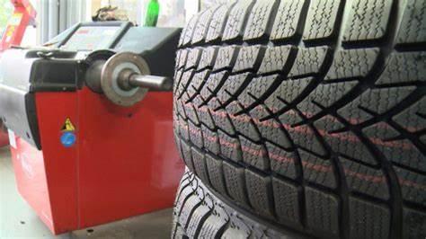 autojaro.sk pneuservis